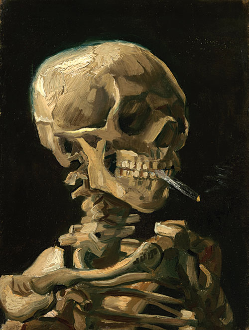 Head-of-a-Skeleton-with-a-Burning-Cigarette-.jpg