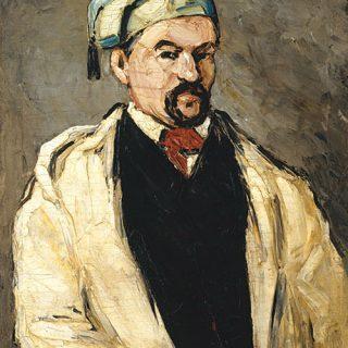 Antoine Dominique Sauveur Aubert